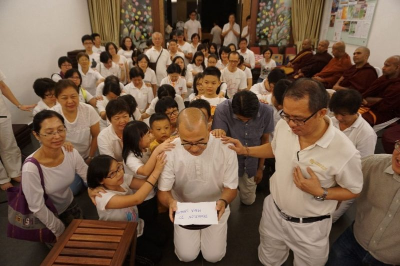 Devotional-Practice (1)-min