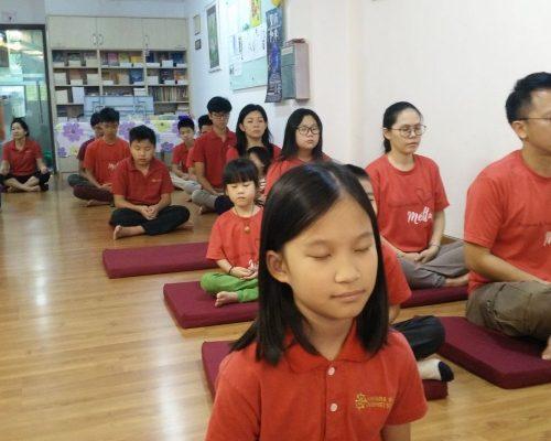 Devotional-Practice (8)-min