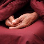 aged-ancient-asian-buddhism-45178-min