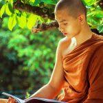 bhikkhu-book-boy-buddhism-220578-min