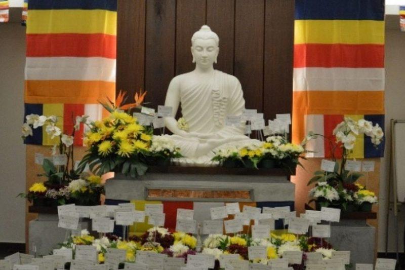 kinrara-metta-buddhist-society (3)-min